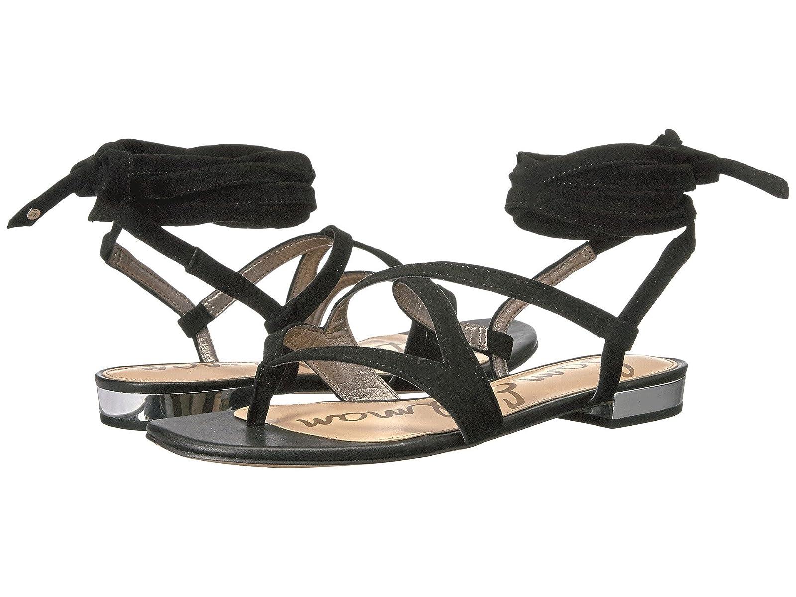Sam Edelman DavinaCheap and distinctive eye-catching shoes