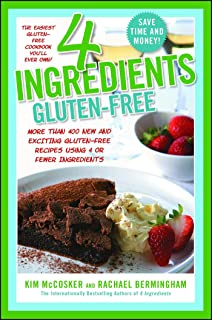 gluten free ingredients online