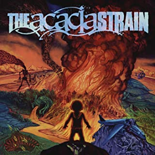 Best the acacia strain baby buster Reviews