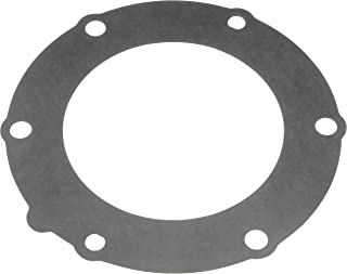 Best transfer case gasket replacement Reviews