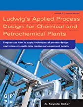 Best process and plant design Reviews