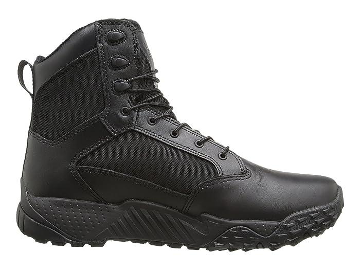 Under Armour Ua Stella Tac - Zapatos Botas