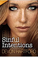 Sinful Intentions Kindle Edition