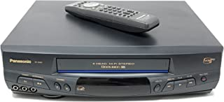 Amazon com: Used - VCRs / Television & Video: Electronics