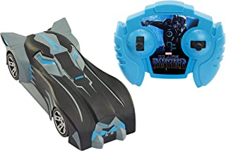 XPV Black Panther RC Stealth Cruiser Vehicle RC Toy