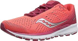 Saucony Women's Breakthru 3 Running Shoe