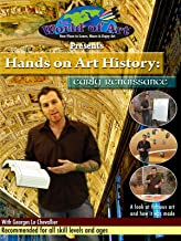 Hands On Art History: Early Renaissance