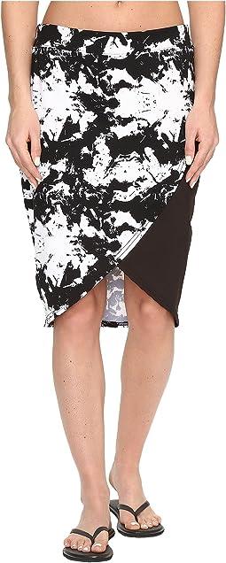 Stroll Skirt