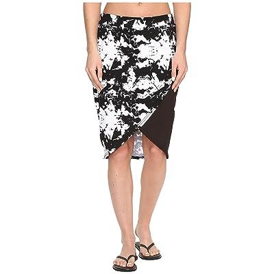 Soybu Stroll Skirt (Shattered) Women