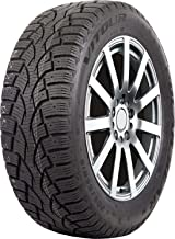 Best 205 70r15 studded tires Reviews