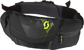 Scott Sports Six Days Mens Bum Bag