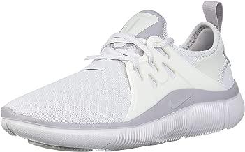 Nike Women's Acalme Sneaker
