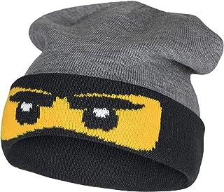 Lego Wear pojkar Mössa LWANTONY - LEGO Ninjago