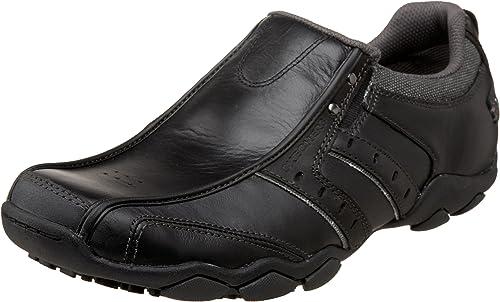 Skechers Diameter, Chaussures de de ville homme  en ligne pas cher
