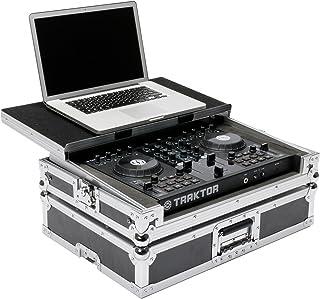 Magma 40954 S2/MC6000 DJ Controller Workstation