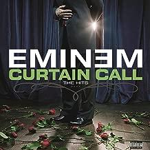 Curtain Call [Explicit] (Deluxe)