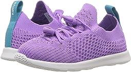 Lavender Purple/Shell White
