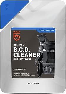 Best mcnett revivex wash in water repellent Reviews