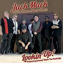 Lookin' Up! - EP