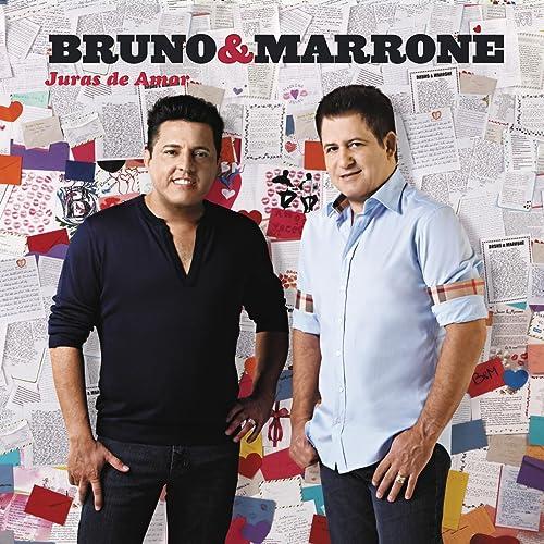 musica juras de amor bruno e marrone mp3