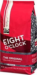 Best 8 o clock coffee Reviews