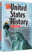 Just the Facts: U.S. History : Statue Of Liberty
