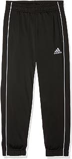 adidas Core18 PES PNTY - Pantalones de Deporte Unisex niños