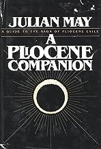 Pliocene Companion (The Saga of Pliocene Exile)