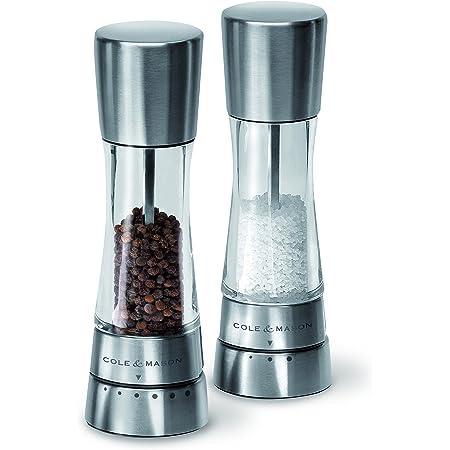 Domeilleur /Évidoir /à poivre en acier inoxydable Outil de cuisine pour l/égumes Outil de carottage /à bord dentel/é