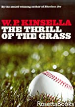 Best the thrill of the grass Reviews