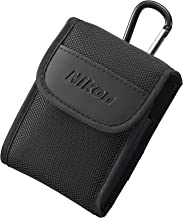 Nikon ゴルフ用レーザー距離計 COOLSHOT PRO専用ケース LRFケース(CFV) ※本体同梱品