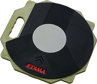 TAMA TDP12トレーニングパッド (タマ Duo Pad 12インチ)
