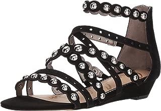 Sam Edelman Women's Dustee Wedge Sandal