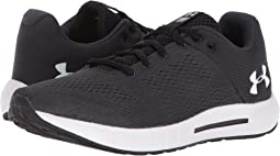best loved 84775 0113e Under armour thrill 3 + FREE SHIPPING | Zappos.com
