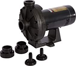 Best booster pump for pool cleaner Reviews