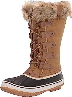 JBU by Jambu Ella womens Winter Boot