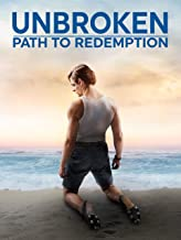 Best movie unbroken path to redemption Reviews
