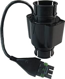 dickey john blockage sensor
