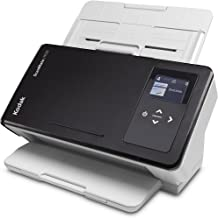 $339 » Kodak Scanmate i1150 1664390 Document Scanner (Renewed)