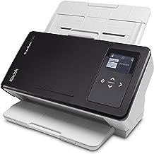 Kodak Scanmate i1150 1664390 Document Scanner (Renewed)