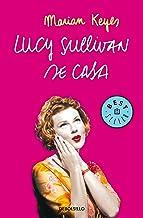 Lucy Sullivan se casa (Spanish Edition)