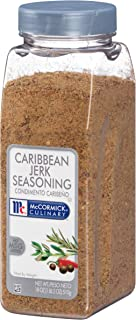 caribbean spices and seasonings