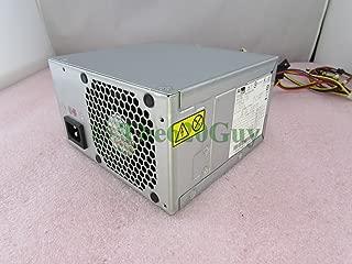 Genuine Lenovo ThinkCentre M58p M57p M57 280W Power Supply 54Y8853 AcBel PC6001