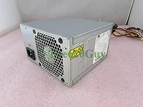 Best lenovo m57 power supply Reviews
