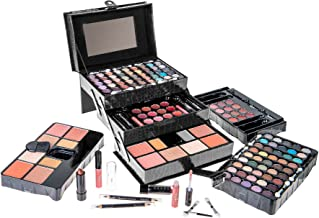 Best matte makeup kit Reviews