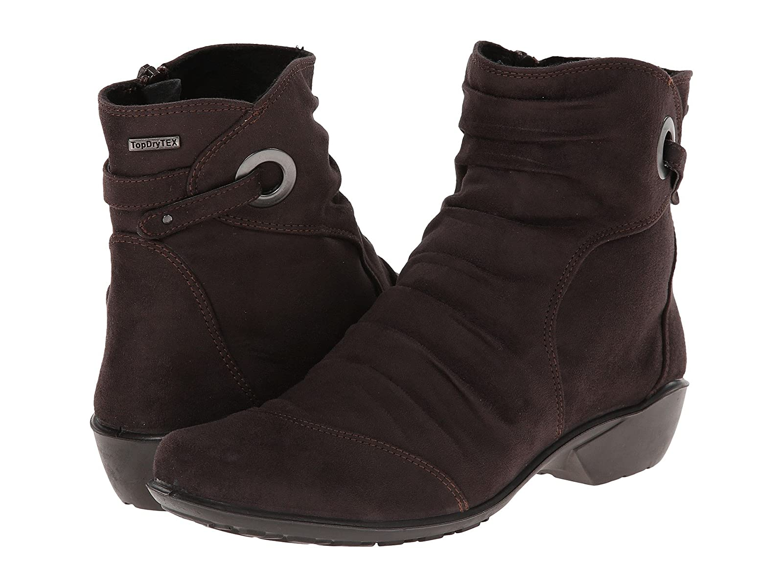 Romika Citytex 121Cheap and distinctive eye-catching shoes