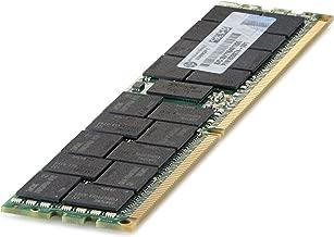 HP 752372-081 32GB 1X32G 4RX4 PC4-2133L-15 MM 774174-001 726722-B21 726722-S21