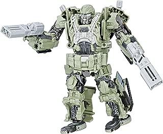 Best transformer hound toy Reviews