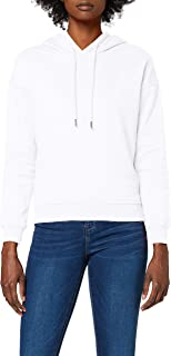 Urban Classics Ladies Hoody Sweatshirt Capuche Femme