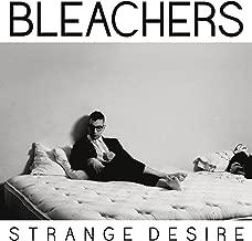 bleachers next album